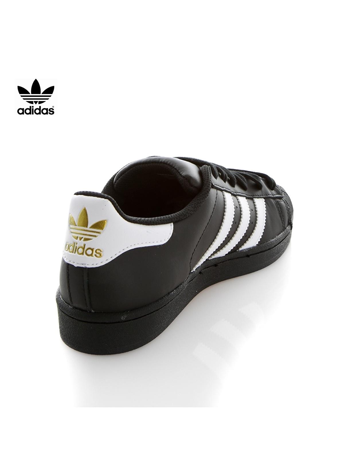 e554a213b13 adidas Superstar Siyah · adidas Superstar Siyah ...